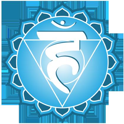 pranayama et centres d'énergie  antonella yoga nice